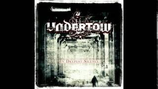 Undertow - In Deepest Silence (2013) Full Album