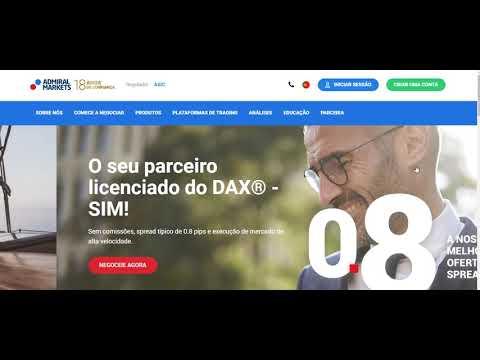 corretora-forex-em-moeda-real-brasileiro-(blr)