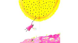 http://toconoma.xii.jp/ ☆ + ☆ illustration : Julia Gukova / Юлия Гу...
