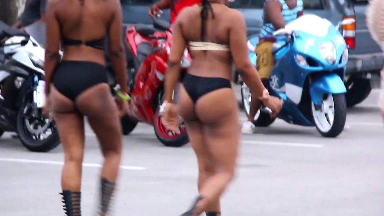 black-bike-week-pussy-woman-on-the-beach-girl-athlete-girls-nude