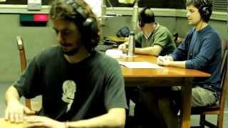 LA RESPUESTA RADIO - CARLO SEMINARA