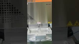 스킨포장기계 냉장 30일 보관가능