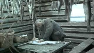 Анатолий Папанов. Обратная сторона славы - 4/4