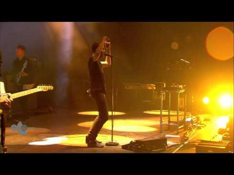 Editors - A Ton Of Love (Live at Best Kept Secret 2016)