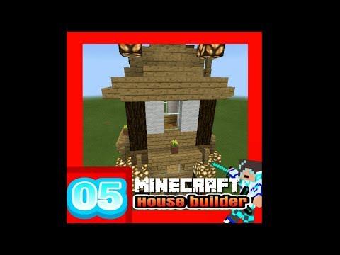 House builder|series ke lima #05