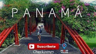 Viajando a Panamá desde Colombia| Tips y recomendaciones | Checkinmm Panamá Vlog #1