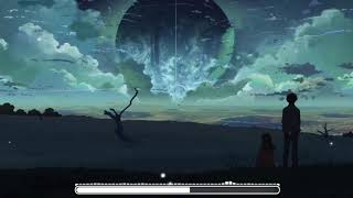 Thanks For Watching♢ ღ Like & Share ღ If you like the Nightcore ^^ ...