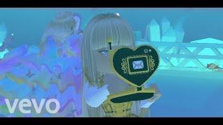 Iggy Azalea   Fancy ft  Charli XCX Official Music Video