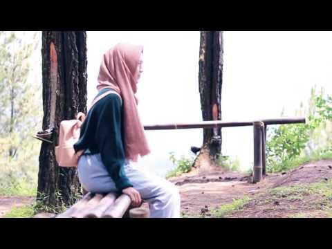 Anji - Dia ( Cover VideoClip Rival & Erin Noviky )