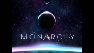 Monarchy - Maybe I