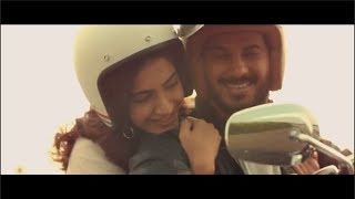 The Zoya Factor | Official Trailer | Review | Sonam K Ahuja | Dulquer Salmaan | Sep 20