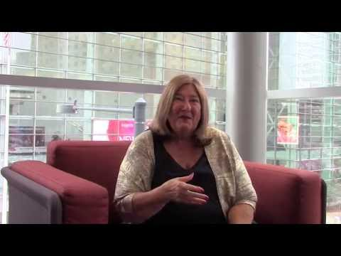 Battered Woman Syndrome (1 of 4) - Introduction