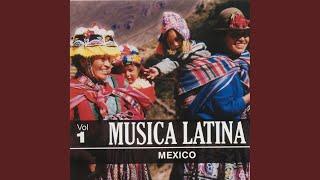 Provided to YouTube by Kontor New Media Nunca · Trio Los Panchos Mu...