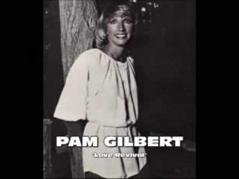 Pam Gilbert   Illinois Country Opry