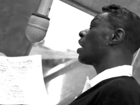 Nat King Cole w/ Cee-lo, Nas, Will.I.Am, Natalie Cole, Brazilian Girls, TV On The Radio & more