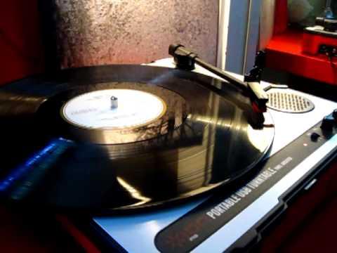 Bon Iver - Flume (Vinyl)