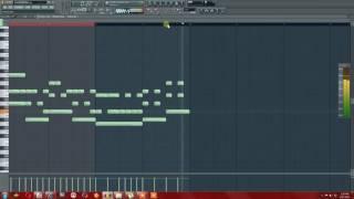 kala chashma 2k16 drop down remix dj arv mumbai flp preview