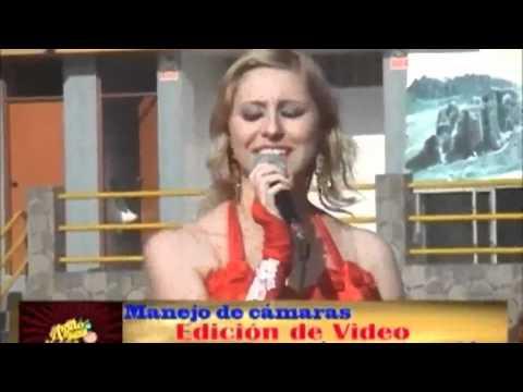 URPI RUMANIA - QUE LINDA FLOR 1080p Full HD 2011 2...