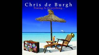 Chris De Burgh feat. Elissa - Lebanese night