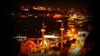 Turkish Style RnB Beat - Mustique Production