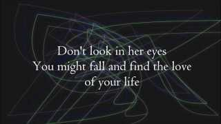 Nightcore- Lola Montez