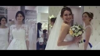 Свадебный салон «Патриция»