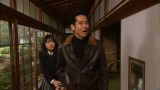 ケータイ刑事 銭形泪 #1 黒川芽以 検索動画 14