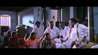 Pattayya Kelappannum Pandiyaa Tamil Movie Scenes HD   Vidharth Promises To Pay Money   Soori