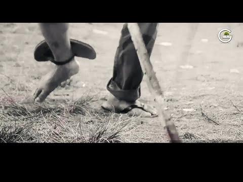 Iklim - Namun ku punya hati (*cover video clip)