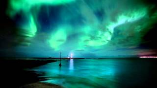 Berlioz - Grande Messe des morts (Requiem), Op 5 - Beecham