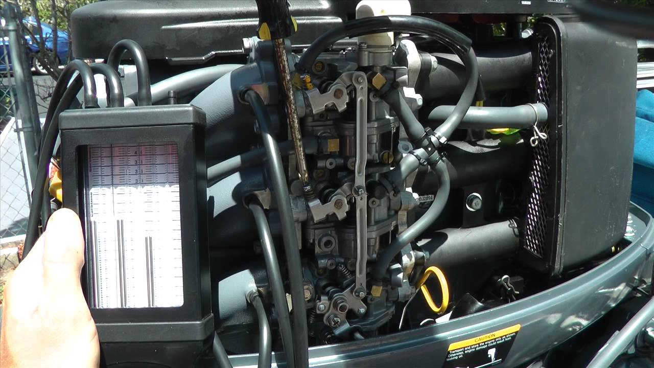 small resolution of boat ignition switch wiring diagram mercruiser asi