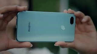 Realme 2 Pro Official Video, Trailer, First Look - Coming on 27 September