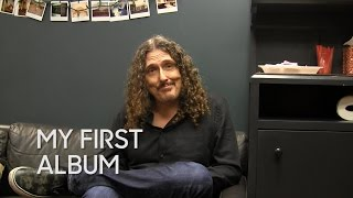 My First Album: Weird Al Yankovic