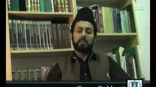 Why Ahmadiyya - S1E04 - The Signs of the Latter Days From Christian Scriptures