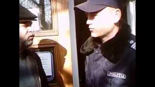 Niciun veteran nu mai are acces la Primăria #Chișinău
