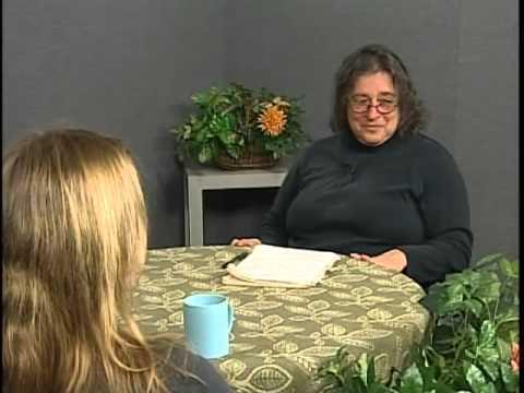 THINKING GREEN TV: Will Vanderbilt, Bob Burns and Michelle Erhart -- Labeling GMO's (03-19-13)