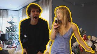Vlog Squad Best Moments With David Dobrik (Winter 2021)