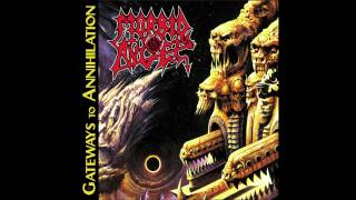 Watch Morbid Angel He Who Sleeps video