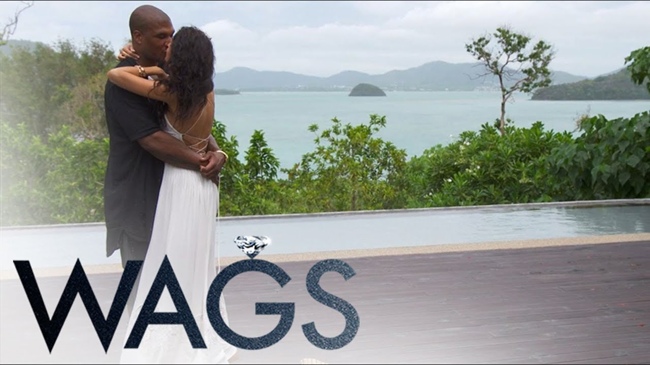 """Download WAGS 