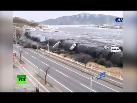 Фукусима два года