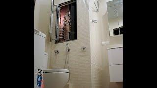 3 этап ремонт ванной комнаты (конечный результат) www.remsanteh.ru(http://www.remsanteh.ru/ - мой сайт http://www.remsanteh.ru/foto_job/foto... фото и видео совмещённого санузла по этапам все общения на..., 2015-04-12T08:42:49.000Z)