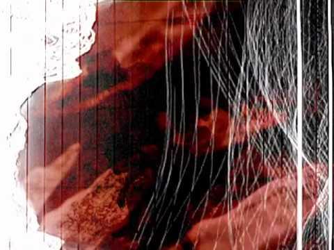 Thorns - Vortex (from Thorns Reissue)