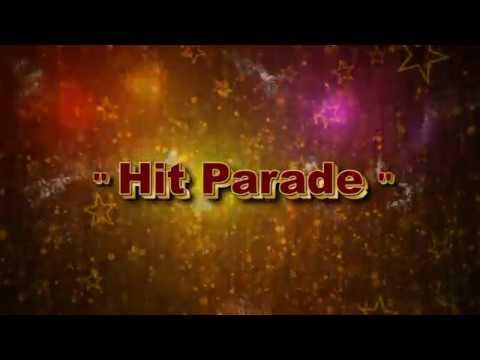 HIT PARADE  (  part - 1 )