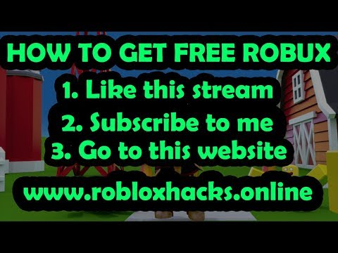 How To Get Free Robux Roblox Roblox Giveaway Robux Giveaway In Roblox
