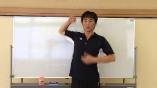バレーボール 【アタックの破壊力アップ】強烈なスパイクを打つ方法
