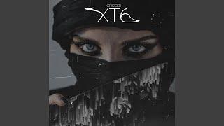 XT6 Resimi