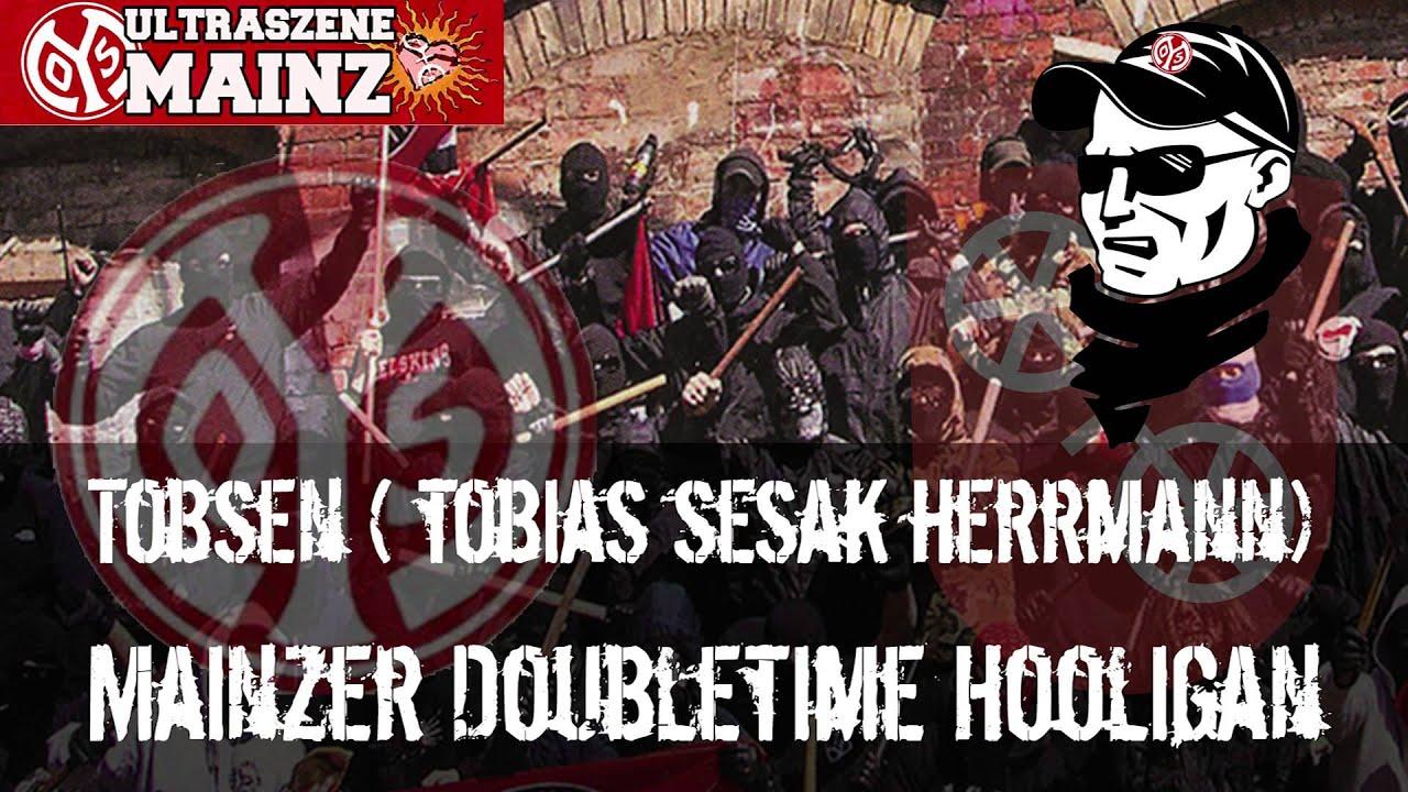 Mainz Hooligans