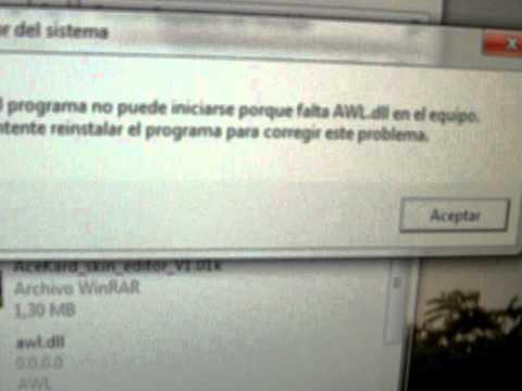 mac3r.dll
