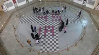 Guinness World Records The University of Sharjah جامعة الشارقة موسوعة غنيس للارقام القياسية