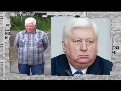 Украинские шоу » WOW! Шоу смотреть онлайн бесплатно